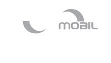 MegaMobil Nord – Ihr Händler in Norddeutschland – SJ Reisemobile Logo